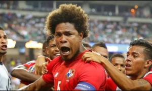 Piala Dunia 2018 : Panama