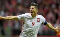 Piala Dunia 2018 : Polandia